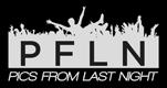 pflntally.com